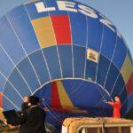 Balonowe Mistrzostwa Polski w Lesznie (63)