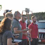 Balonowe Mistrzostwa Polski w Lesznie (7)