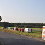 Balonowe Mistrzostwa Polski w Lesznie (9)