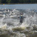 GreatMan Triathlon 2020 w Nowym Dębcu (11)