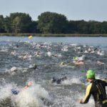 GreatMan Triathlon 2020 w Nowym Dębcu (12)