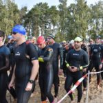 GreatMan Triathlon 2020 w Nowym Dębcu (13)