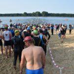 GreatMan Triathlon 2020 w Nowym Dębcu (14)