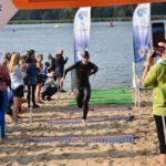 GreatMan Triathlon 2020 w Nowym Dębcu (16)