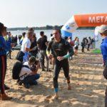 GreatMan Triathlon 2020 w Nowym Dębcu (17)