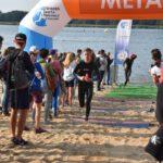 GreatMan Triathlon 2020 w Nowym Dębcu (18)
