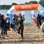 GreatMan Triathlon 2020 w Nowym Dębcu (21)