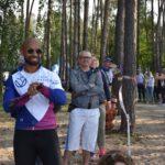 GreatMan Triathlon 2020 w Nowym Dębcu (22)