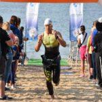 GreatMan Triathlon 2020 w Nowym Dębcu (23)