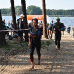 GreatMan Triathlon 2020 w Nowym Dębcu (25)
