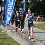 GreatMan Triathlon 2020 w Nowym Dębcu (27)