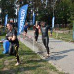 GreatMan Triathlon 2020 w Nowym Dębcu (28)
