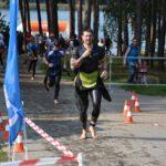 GreatMan Triathlon 2020 w Nowym Dębcu (29)