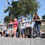 GreatMan Triathlon 2020 w Nowym Dębcu (3)