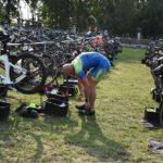 GreatMan Triathlon 2020 w Nowym Dębcu (30)