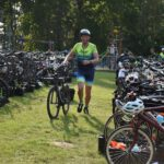 GreatMan Triathlon 2020 w Nowym Dębcu (32)