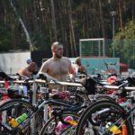 GreatMan Triathlon 2020 w Nowym Dębcu (33)
