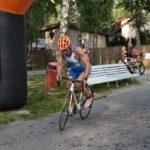 GreatMan Triathlon 2020 w Nowym Dębcu (35)