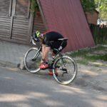 GreatMan Triathlon 2020 w Nowym Dębcu (36)