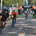 GreatMan Triathlon 2020 w Nowym Dębcu (37)