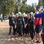 GreatMan Triathlon 2020 w Nowym Dębcu (43)