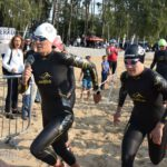 GreatMan Triathlon 2020 w Nowym Dębcu (44)