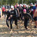 GreatMan Triathlon 2020 w Nowym Dębcu (45)