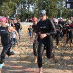 GreatMan Triathlon 2020 w Nowym Dębcu (46)