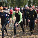 GreatMan Triathlon 2020 w Nowym Dębcu (47)