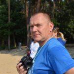 GreatMan Triathlon 2020 w Nowym Dębcu (49)