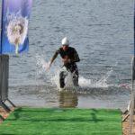 GreatMan Triathlon 2020 w Nowym Dębcu (50)