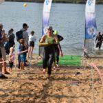 GreatMan Triathlon 2020 w Nowym Dębcu (51)