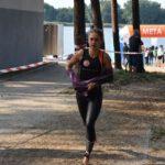 GreatMan Triathlon 2020 w Nowym Dębcu (53)