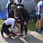 GreatMan Triathlon 2020 w Nowym Dębcu (56)