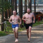GreatMan Triathlon 2020 w Nowym Dębcu (57)