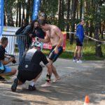 GreatMan Triathlon 2020 w Nowym Dębcu (59)