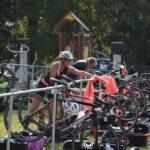 GreatMan Triathlon 2020 w Nowym Dębcu (60)