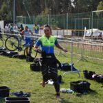 GreatMan Triathlon 2020 w Nowym Dębcu (61)