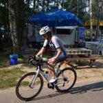 GreatMan Triathlon 2020 w Nowym Dębcu (64)
