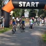 GreatMan Triathlon 2020 w Nowym Dębcu (65)
