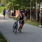 GreatMan Triathlon 2020 w Nowym Dębcu (67)