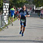 GreatMan Triathlon 2020 w Nowym Dębcu (68)