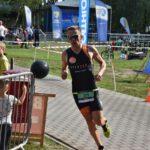 GreatMan Triathlon 2020 w Nowym Dębcu (69)