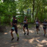 GreatMan Triathlon 2020 w Nowym Dębcu (73)