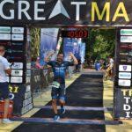 GreatMan Triathlon 2020 w Nowym Dębcu (74)