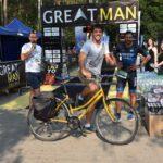 GreatMan Triathlon 2020 w Nowym Dębcu (75)