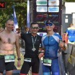 GreatMan Triathlon 2020 w Nowym Dębcu (78)