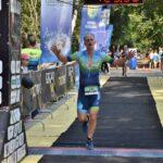 GreatMan Triathlon 2020 w Nowym Dębcu (79)