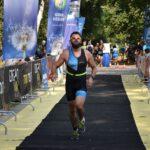 GreatMan Triathlon 2020 w Nowym Dębcu (80)