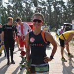 GreatMan Triathlon 2020 w Nowym Dębcu (83)